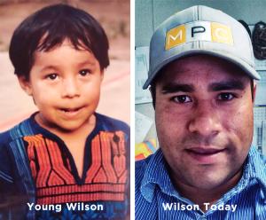 wilson-then-now